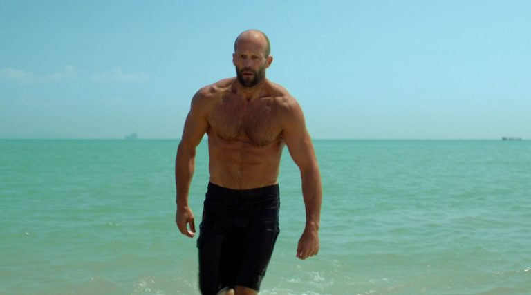 statham-mechanic-resurrection-28df3db8_infobox-e1564125511181-768x427.jpg