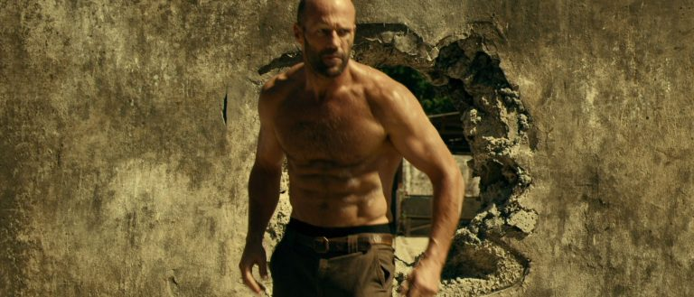 statham-mechanic-resurrection-824fa685_infobox-e1564125497630-768x329.jpg